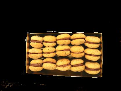 boîte baci moyenne