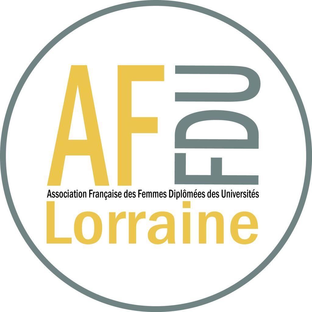 AFFDU Lorraine